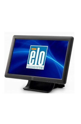 MONITOR ELO TOUCH SCREEN 1509L