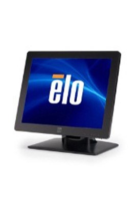 "Monitor Elo Touch 15"" -1517L"